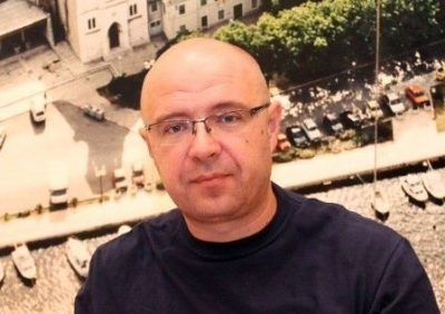 Predsjedniku Mjesnog odbora Žirje Antonu Dobri MUP oduzeo prebivalište na otoku
