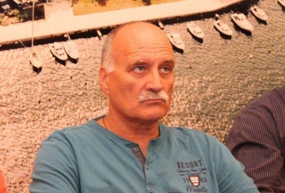 Razgovor: Ozren Matijašević, predsjednik Hrvatske udruge radničkih sindikata: Ovo je vjerojatno najlošija Vlada do sada!