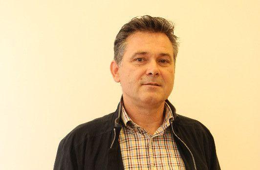Ivan Birkić – novi predsjednik Grupacije ribarstva