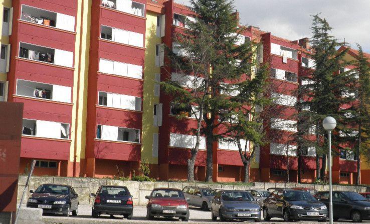 Cijene stambenih kvadrata u Hrvatskoj i dalje padaju