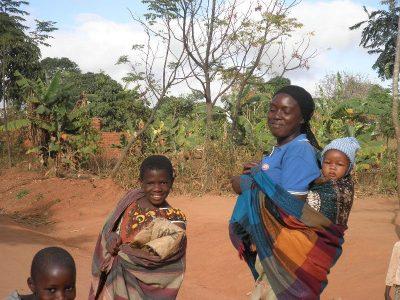 Putopis: Asante Afrika! (2.dio): Kaos Dar es Salaama!