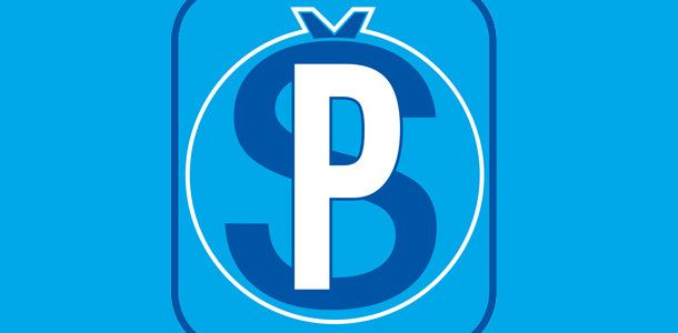 Gradski parking Šibenik: Novi direktor Goran Bulat
