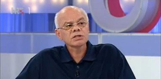 "Guste Santini: ""Neka HDZ pokaže svoj gospodarski plan izlaska iz krize ako ga ima""!"
