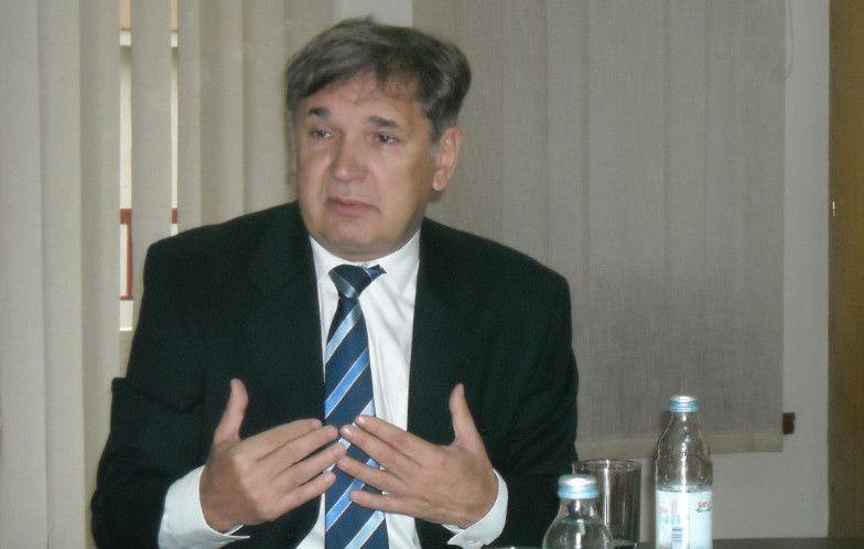 Hrvatski veleposlanik Zlatko Kramarić za TRIS iz potresom pogođene Albanije: I prije ovog katastrofalnog potresa, u Tirani se na tjednoj bazi moglo osjetiti podrhtavanje tla