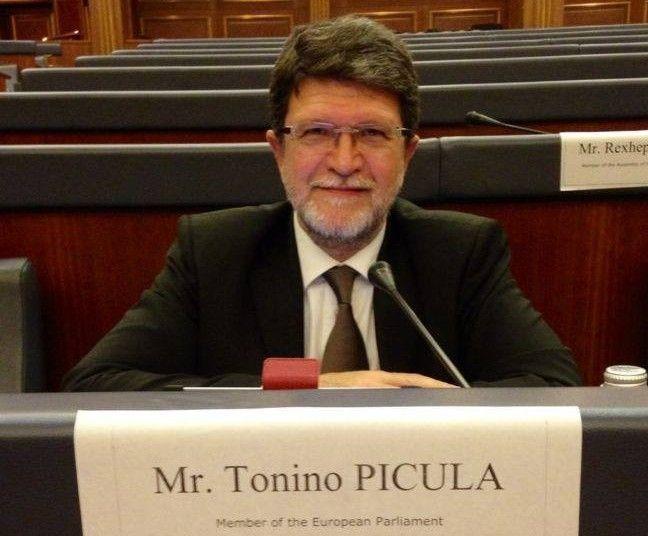 T. Picula: 412 milijuna EU-eura za pomoć Albaniji, Sjevernoj Makedoniji, Bosni i Hercegovini, Crnoj Gori, Kosovu i Srbiji