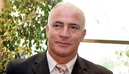 Predbožićni razgovor ugodni: Goran Pauk, šibensko-kninski župan: Uvijek za brak, ali protiv referenduma o svemu i svačemu!