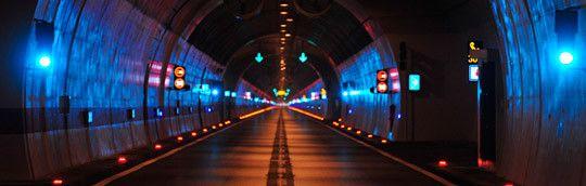 Ima li svjetla na kraju tunela?