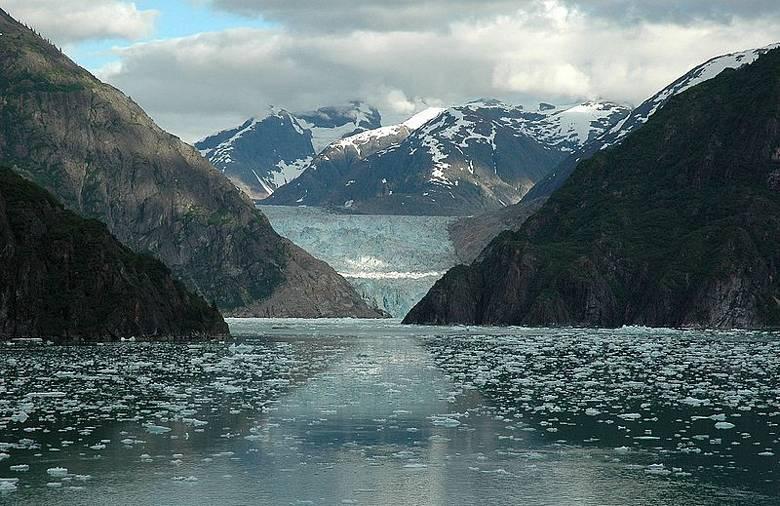 Aljaska - lijepa i ledena, a ima i hrvatski konzulat