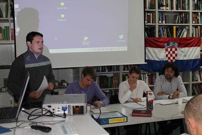 Načelnik Ivan Božikov blokiran u Općinskom vijeću: Propale izmjene i dopune prostornog plana Murtera