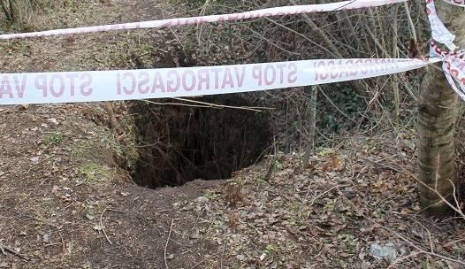 (Foto: Hrvoslav Pavić)