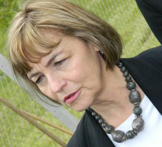 Vesna Pusić suspendirala stranačke kolege Nataliju Martinčević i Zlatka Koračevića