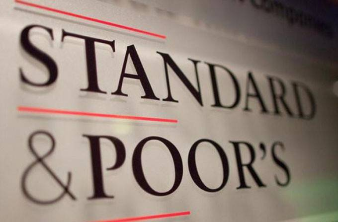 Standard & Poor's ponovo ruši hrvatski kreditni rejting: Hrvatsku će skupo stajati njezina samodopadnost!