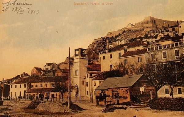 Gradnju na peškariji još nije odobrilo Hrvatsko vijeće za kulturna dobra