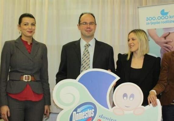 Ravnatelj kninske bolnice dr. Oliver Ojdanić prijavljen jer je bez natječaja zaposlio 33 djelatnika
