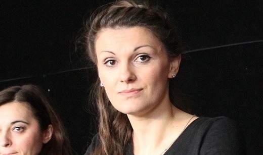Veliki manevri se nastavljaju: Nera Gojanović Kljajić zatražila razrješenje, Kazališno vijeće prihvatilo