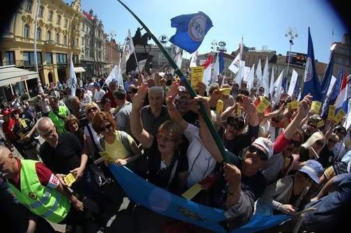 Ilustracija (izvor: Matica hrvatskih sindikata)