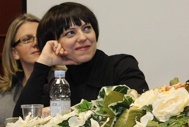 ORaH u anketama prestigao SDP – Mirela Holy nema ambicija biti premijerka