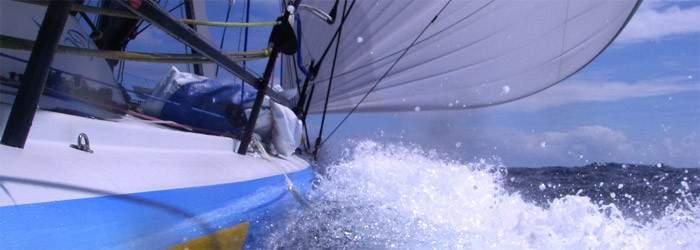 'Proljetni apostoli' dižu jedra po osamnaesti put – tradicionalna NCP-ova regata