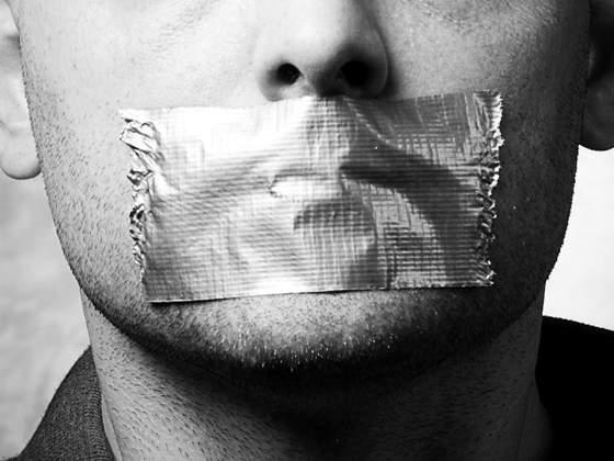 'Peticija protiv sramoćenja' ide dalje: ako ste za slobodu govora, potpišite ju ovdje