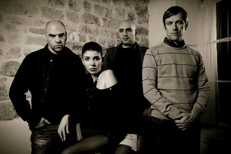 Diskodelija (Foto: Nino Šolić)
