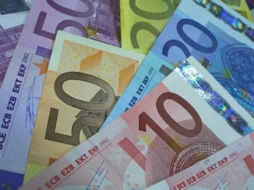 Hrvatskoj će poteći med, mlijeko i euri: do 2020. natrošit ćemo se 10,4 milijardi (EU) €-a