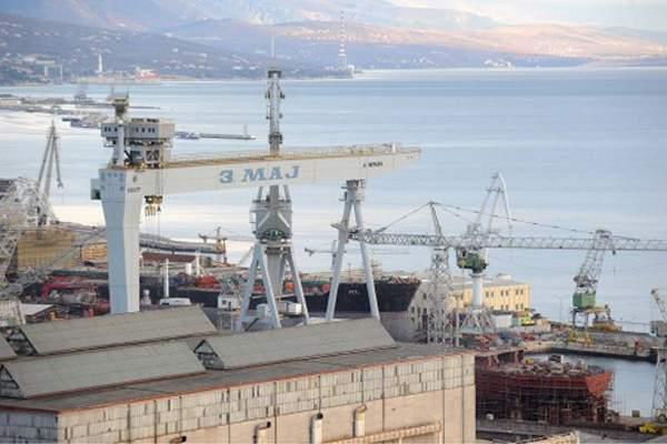 Industrijska proizvodnja u travnju pala za 2,8 posto