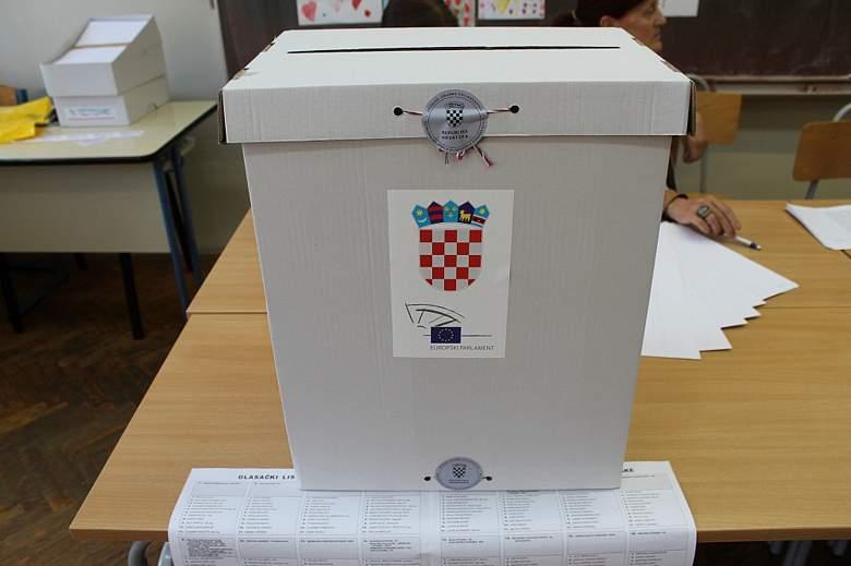"""Post festum euroizbora: Učinili su nam to, ne gine nam """"drugo stanje""""…"""