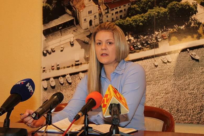 SDP Murtera protiv kopanja u turističkoj sezoni