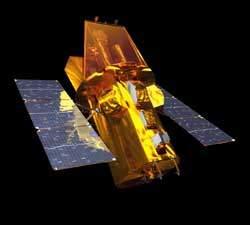 Swift_spacecraft