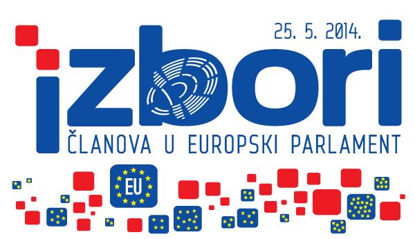 Na europarlamentarnim izborima HDZ-u i partnerima 5 mandata, SDP-u i saveznicima 4, Orahu i Savezu za hrvatsku po jedan