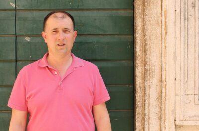 Ivo Glavaš izabran za predsjednika Društva konzervatora Hrvatske