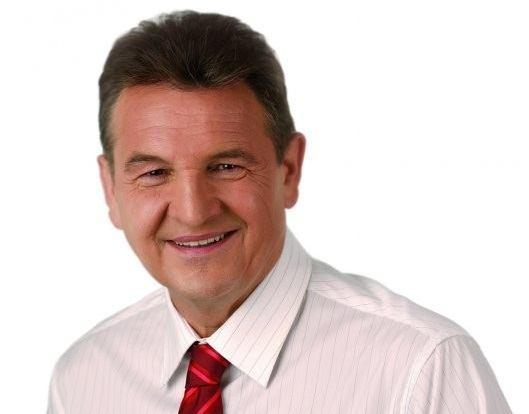 Radimir Čačić u Osijeku: Snage i sposobnosti u ovoj Vladi nema!