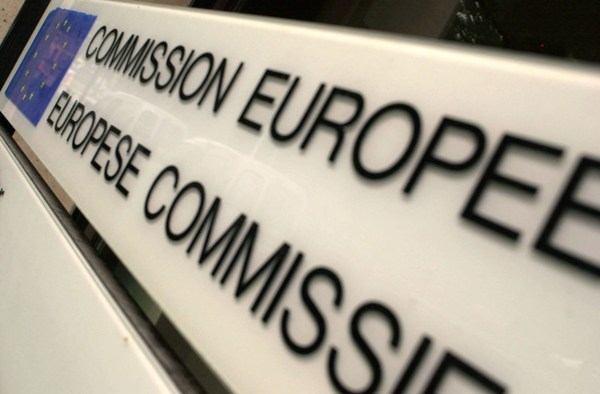 Diskriminirana Hrvatska, s još pet manjih članica, p(r)oziva čelnike EU- a na solidarnost i traži jednak položaja svih u isporuci cjepiva
