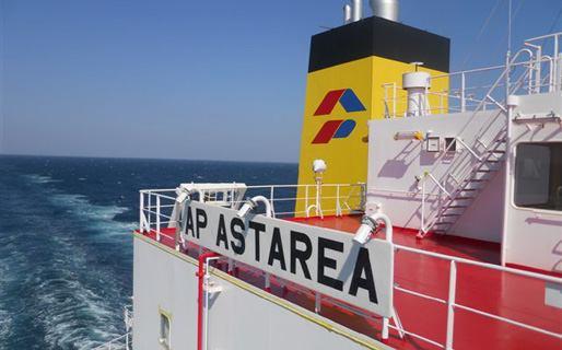 Dobra vijest s Kariba: Dubrovački brod spasio Kubance koji su 18 dana plutali na splavi