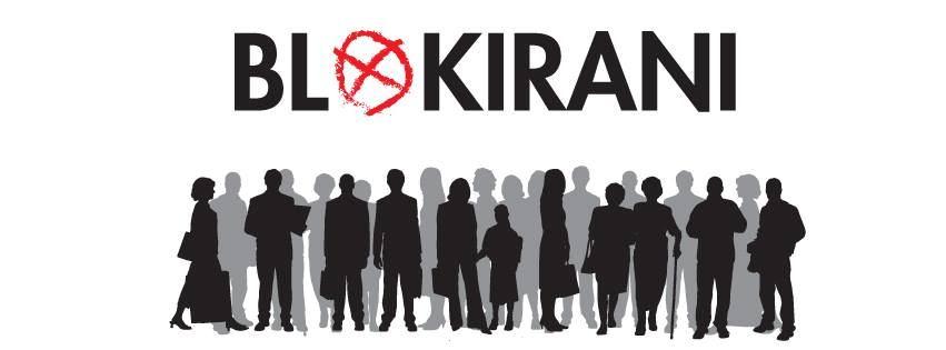 Ministar financija Boris Lalovac poručio građanima: Što više radite, porezi će biti manji (?!)