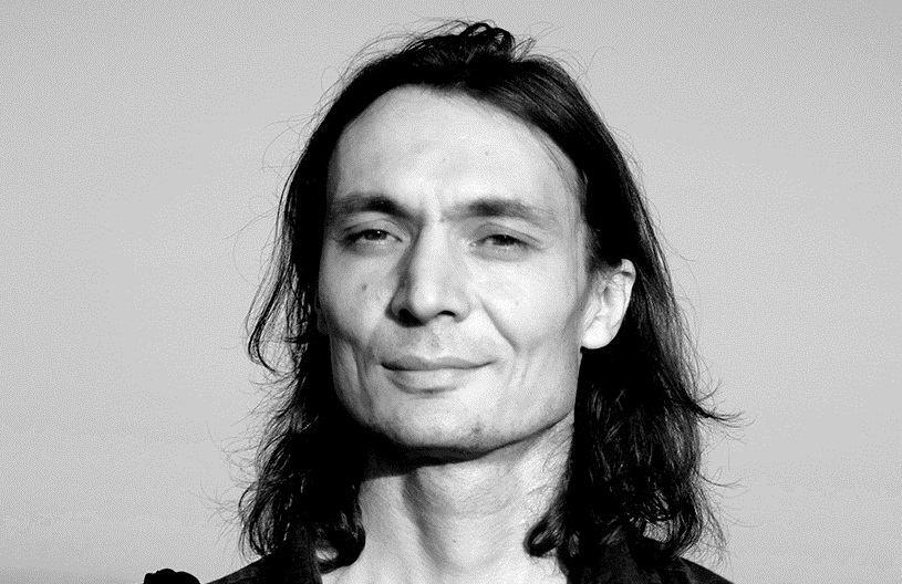 INTERVJU – Mojmir Novaković (Kries): Umjetnici definitivno definiraju svijet