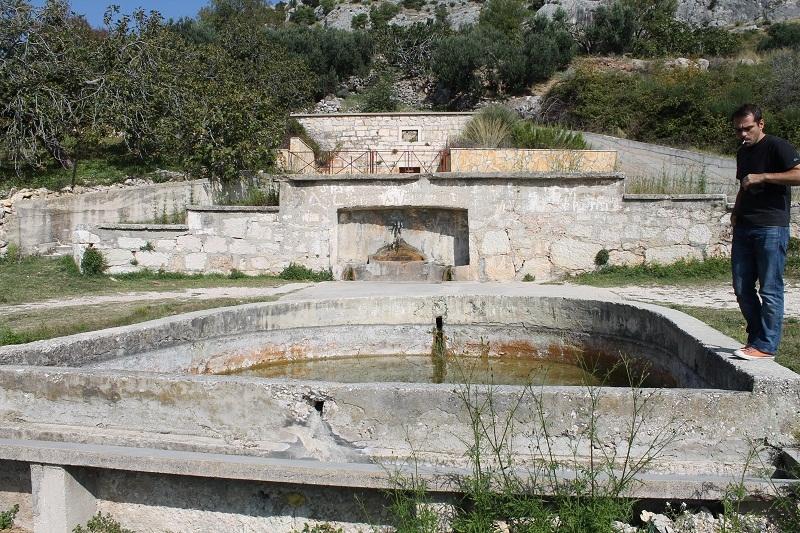 Od Kanele do salmonele: U Grebaštici ne vjeruju epidemiolozima, ali će očistiti izvor
