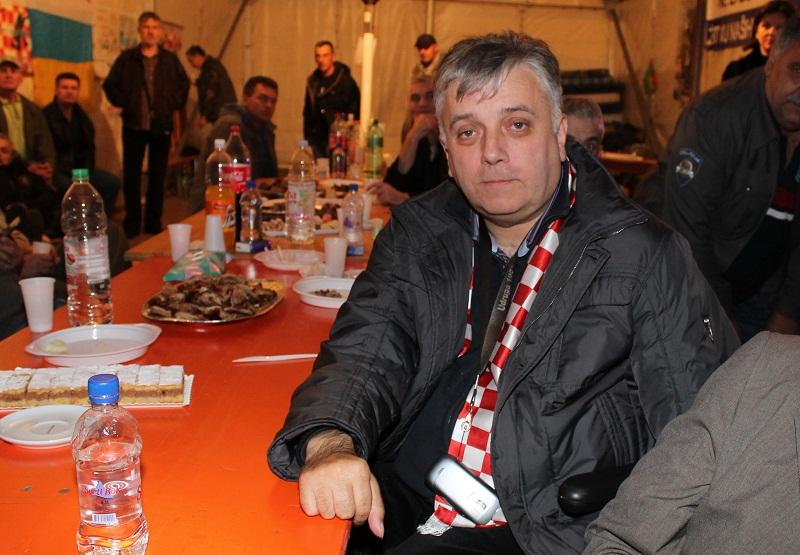 Ministar Tomo Medved objavio nacrt novog Zakona o braniteljima: Matić tvrdi, sve je isto, samo je stradala paška janjetina!