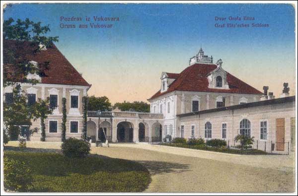 """Vukovar, 28 godina poslije: Otvorite """"mauzolej"""" i pustite grad van,  da živi kao sav normalan svijet!"""
