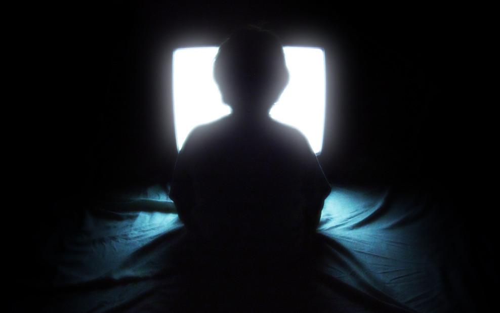 Vijeće za elektroničke medije: Zbog pritužbi na emisiju Big Brother od nakladnika RTL Hrvatska d.o.o. ćemo zatražiti žurno očitovanje