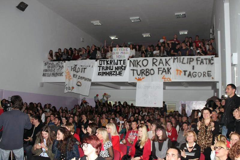 (Foto: Sibenik.IN)