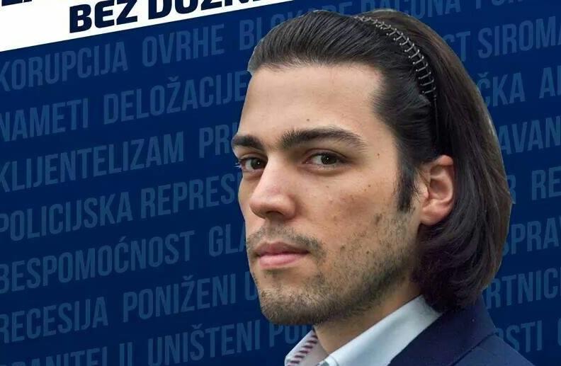 Na referendumsku inicijativu Živog zida, prof. Smerdel upozorava: Mi nemamo uvjeta za istinski referendum!