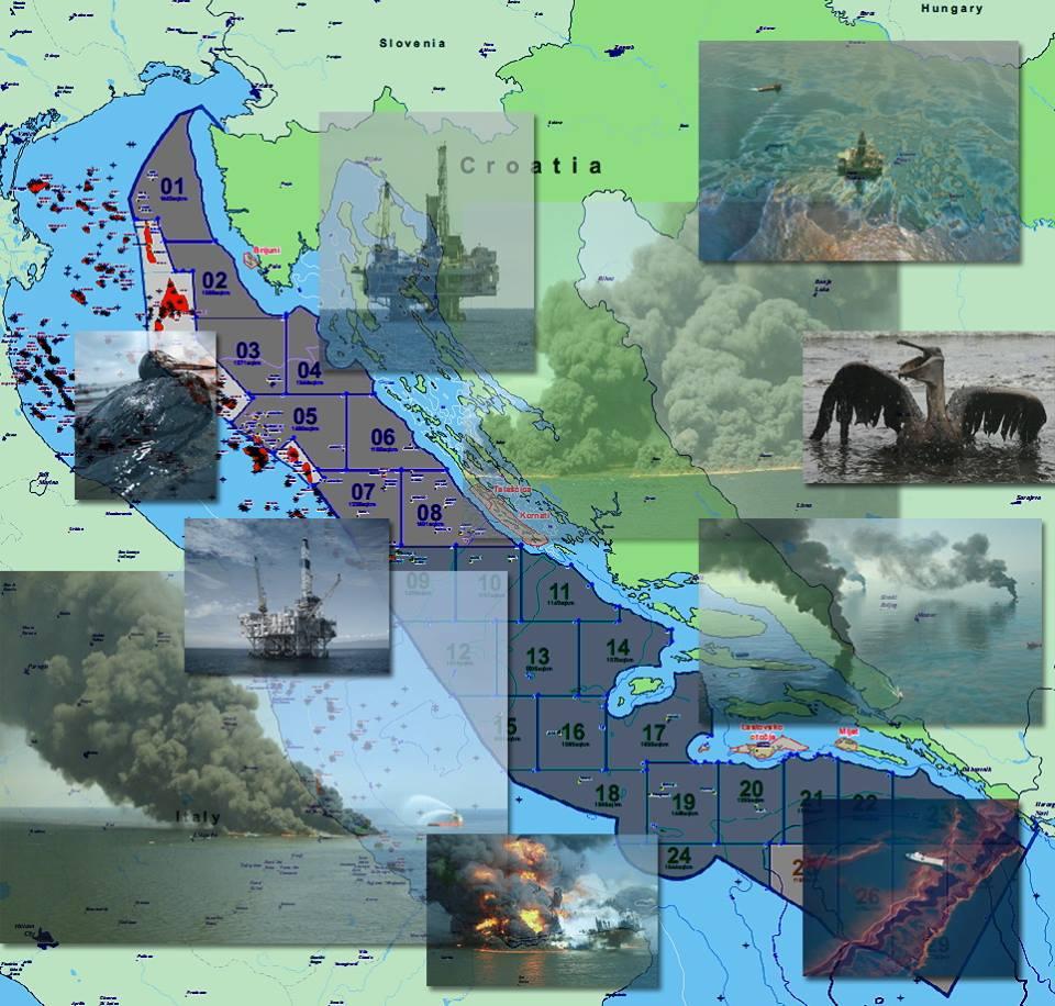 Nafta se drugim imenom zove kad je vadi HDZ…