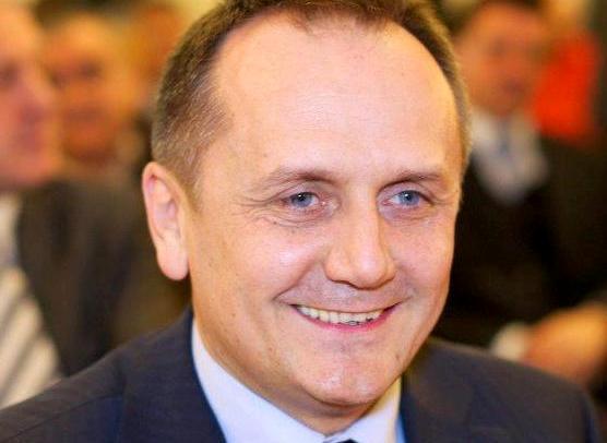 Nedjeljom u dva/Drago Prgomet, bivši zamjenik predsjednika HDZ-a: Mogao sam šutiti i sutra biti u Saboru…