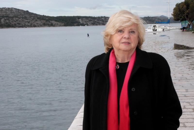 Jela Brešan (Foto H. Pavić) (23)