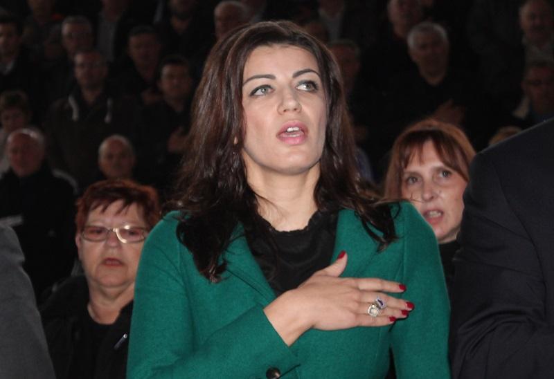 Ivan Klarin: Repove afera Josipe Rimac plaćati ce generacije Kninjana, jer grad ostavlja na rubu bankrota