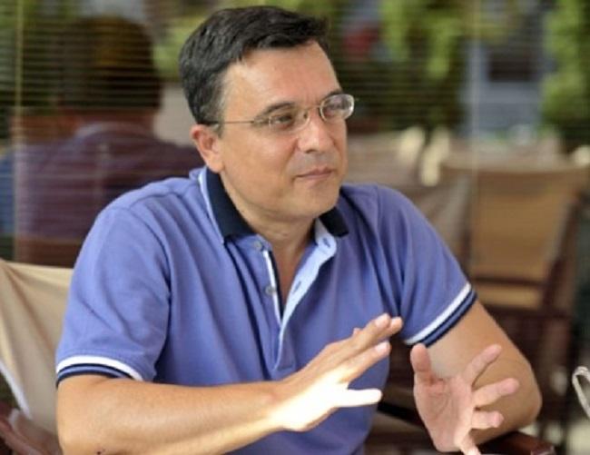 """Pismo iz Makedonije: Opozicijske """"bombe"""" sve glasnije, premijeru Gruevskom izmiče tlo pod nogama"""