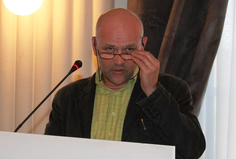 HND: Otkaz Borisu Dežuloviću – opasan trend nakladničkog odricanja od vlastitih novinara