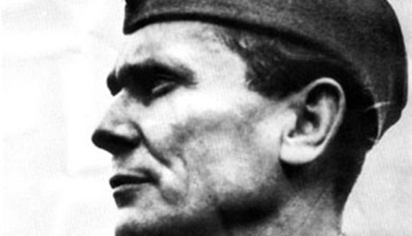 Portret tjedna/Josip Broz Tito: Skidanje Maršala…