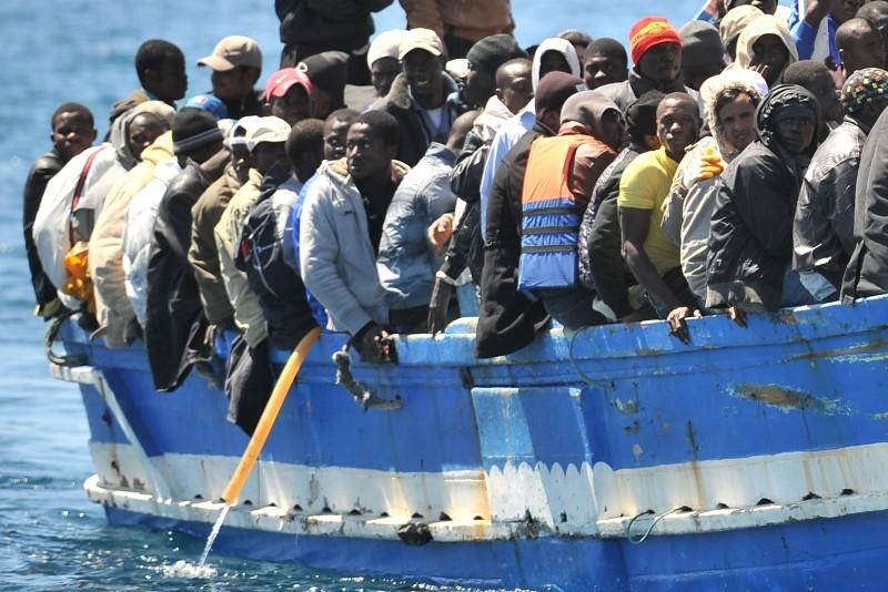 O'š, ne'š, Marakeš: Zašto su naše izbjeglice stradalnici, a sirijski migranti opasni divljaci?!